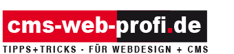 http://cms-web-profi.de